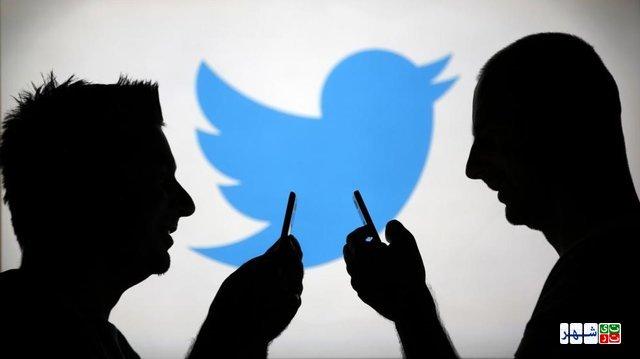 توییتر پس از 12 سال به سوددهی رسید