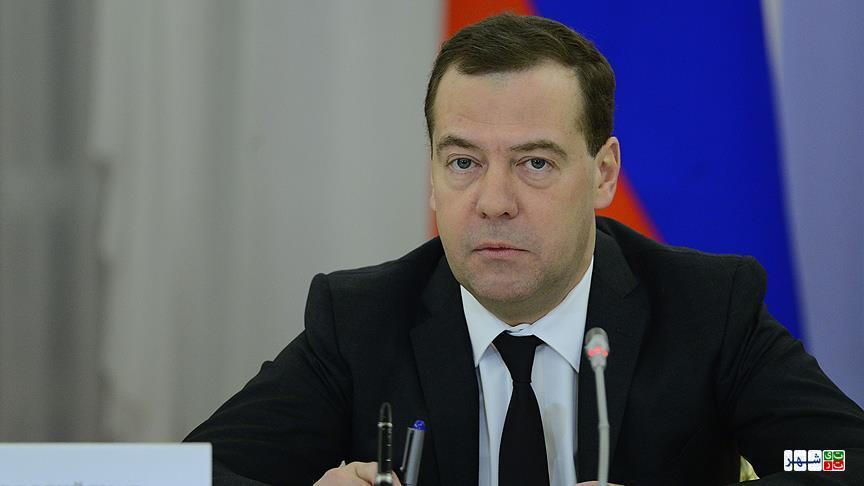 برگزاری مسابقات المپیک داخلی در روسیه