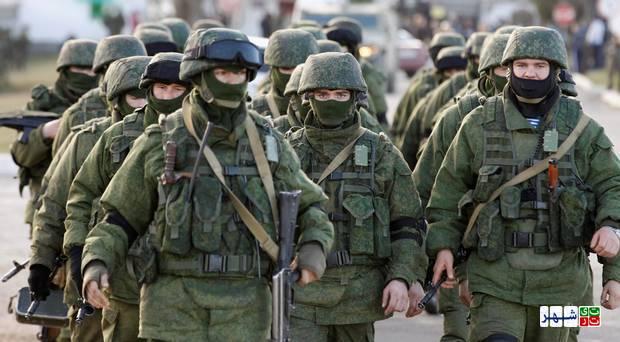 احداث پایگاه نظامی آمریکا نزدیک مرزهای عراق با ایران