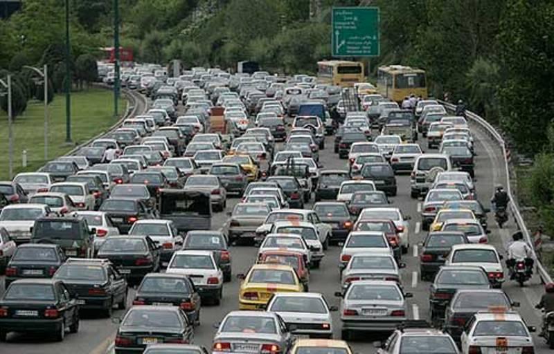 هدیه مجلس به تهرانی ها/ بودجه مبارزه با آلودگی هوا چند برابر شد