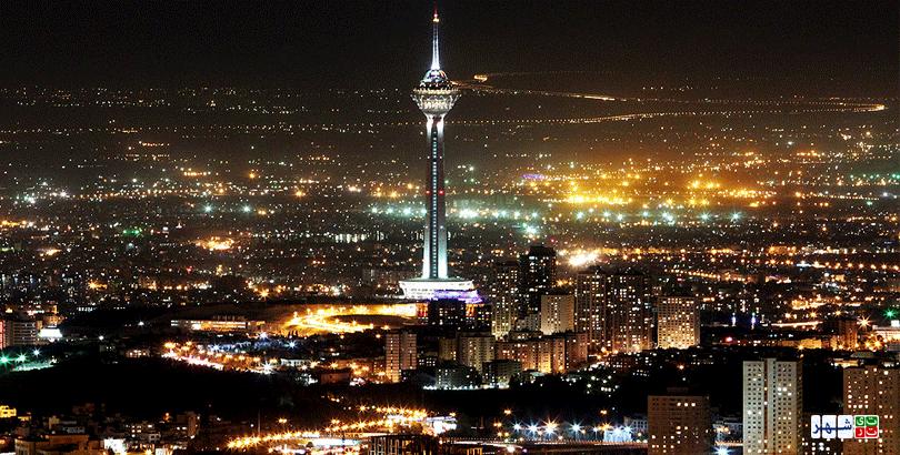 حرکت پایتخت به سمت توسعه استارتاپ های شهری
