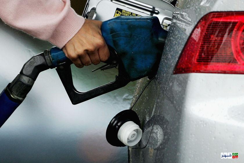 کاهش آلودگی هوا و ترافیک با اجرای طرح برندینگ جایگاه های سوخت