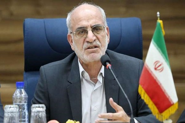 وعده های بی پایان آقای استاندار؛ اینبار راه اندازی خطوط 9 گانه قطار حومه به پایتخت