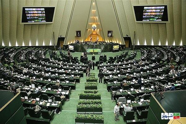 ۶۳ نماینده خواستار برکناری «سیف» شدند
