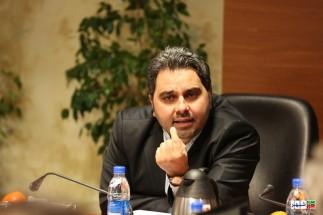 درآمد پایدار شهروند، راهکار اقتصادی موثر برای کمک به شهرداری تهران/  زیان دهی، پیامد تعلل شهرداری در تغییر مدل اقتصادی شهروند