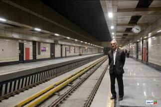 سیاسی کاری معاون حمل و نقل، شورای شهر را در مقابل افشانی قرار داد/ افشای ایجاد یک رانت جدید در سازمان حمل و نقل آقای معاون را آشفته کرد+سند