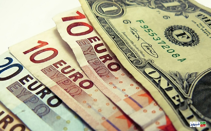 ماجرای ۳.۴میلیارددلار درآمدی که ازجیب دولت میرود