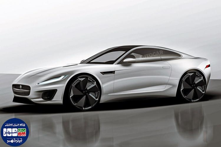 جذاب ترین خودروهای دنیا که تا سال ۲۰۲۱ عرضه میشوند