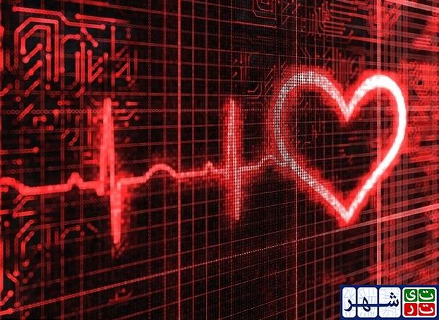 ضربان قلب نرمال برای سنین مختلف کودکان ورزشکاران و بزرگسالان