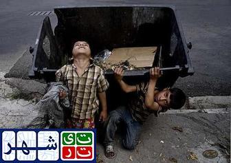 گوش بری شهرداری یا بریدن گوش شهرداری!/24 ساعت طلایی ای که تیم رسانه ای شهرداری تهران از دست داد!