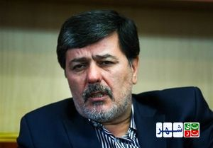 احتمال ترور نجفی شهردار سابق تهران