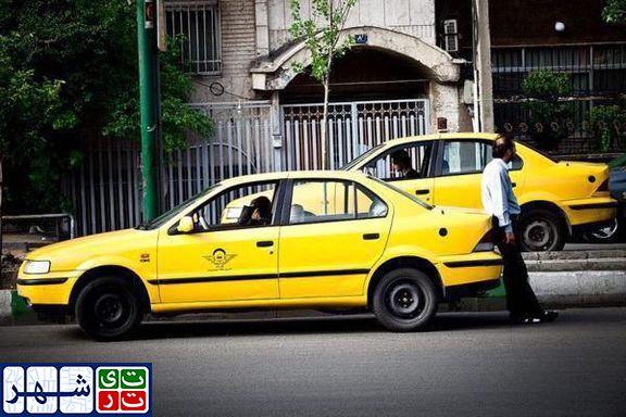 وضعیت مبهم بیمه رانندگان تاکسی و اتوبوس بین دو سازمان تامین اجتماعی و شهرداری ها