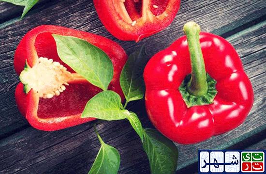 با این غذاها، ریهتان را تقویت کنید
